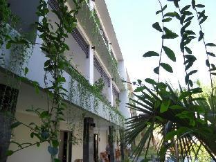 Jalan Nakula Timur No 6