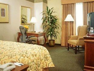 Country Inn & Suites by Radisson San
