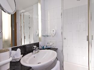 Radisson Blu Furst Leopold Hotel