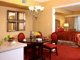 Jockey Club Suites Las Vegas (NV) - Guest Room