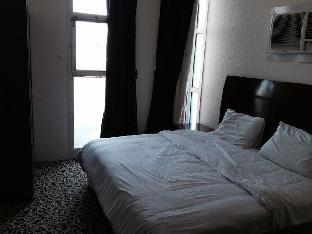 Blancia Hotel Apartment 6