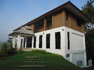 Chiang Khong Hill Resort discount