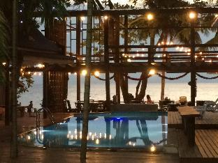 Apple Beachfront Resort PayPal Hotel Koh Chang