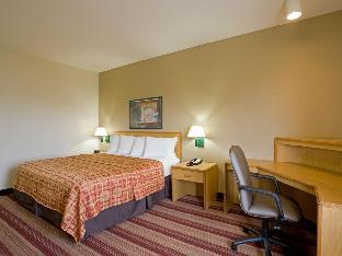 booking.com Red Roof Inn Tempe – Phoenix Airport