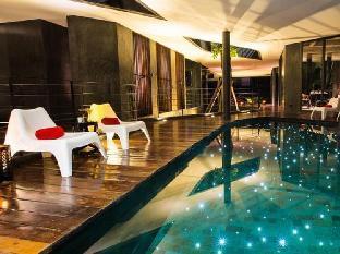 La Maison Bangkok