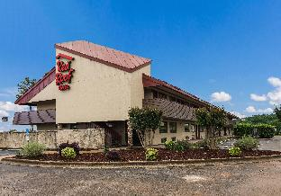 Reviews Red Roof Inn Chattanooga Airport