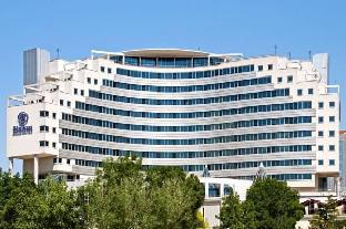 Hilton Kayseri Hotel