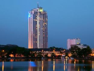Booking Now ! Hilton Colombo Residence