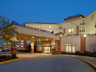 Doubletree Hotel Bloomington
