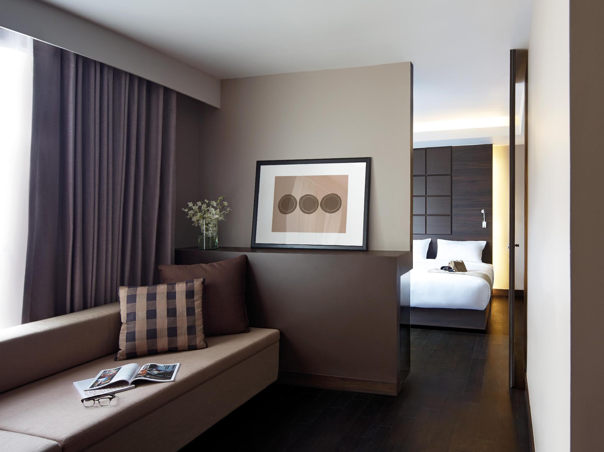 Happy 3 Hotel,โรงแรมแฮปปี้ 3