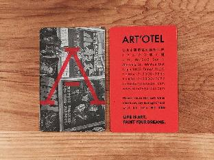 Art'otel4