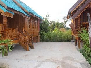 booking Huai Tuekchu Pungluang Resort hotel