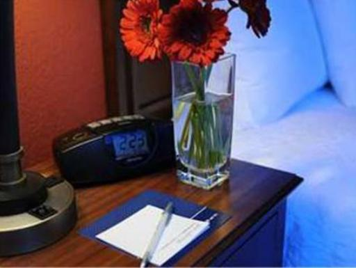 Hampton Inn & Suites North Fort Worth Alliance Airport hotel accepts paypal in Fort Worth (TX)