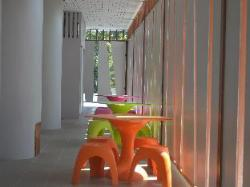 Ko Tao Center Hostel Koh Tao