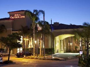 Coupons Hilton Garden Inn San Diego - Rancho Bernardo Hotel