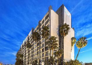 Promos Hilton Irvine Orange County Airport Hotel