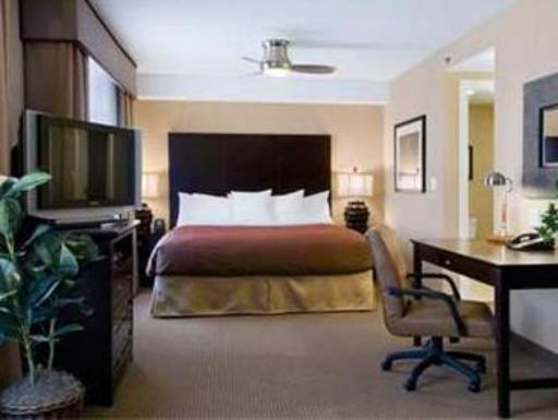 Homewood Suites by Hilton Salt Lake Hotel hotel accepts paypal in Salt Lake City (UT)