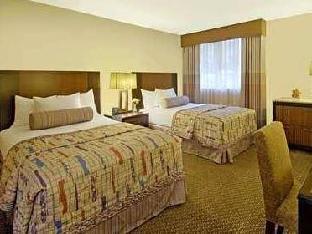 Best PayPal Hotel in ➦ Tempe (AZ): Doubletree by Hilton Phoenix - Tempe