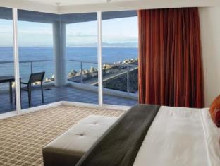 Radisson Blu Waterfront Cape Town Cape Town - Suite Room