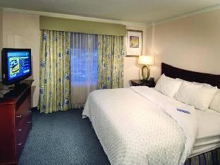 Best PayPal Hotel in ➦ Brunswick (GA): Best Western Plus Brunswick Inn and Suites