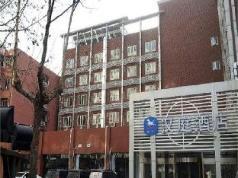 Hanting Hotel Beijing Yaojiayuan Road Branch, Beijing