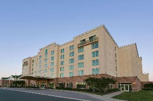 Embassy Suites Hotel Dulles-North - Loudoun