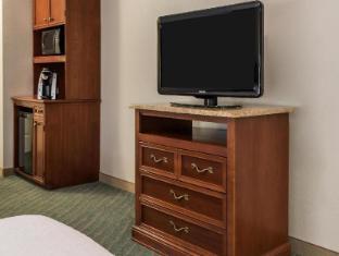 Hilton Garden Inn Orlando International Drive