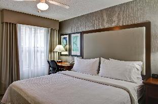 Homewood Suites By Hilton Memphis