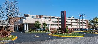 Get Coupons DoubleTree by Hilton Boston  Westborough