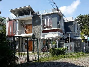 Mataram Guest House Jogjakarta