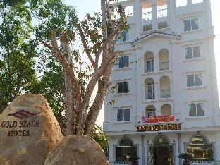 Gold Beach Hotel