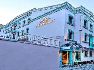 Olira Boutique Hotel - Bodrum