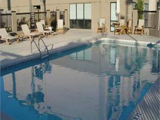 Best PayPal Hotel in ➦ Saraland (AL): Quality Inn Saraland
