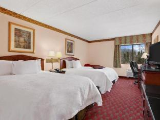 Hampton Inn Hotel in ➦ Rocky Hill (CT) ➦ accepts PayPal