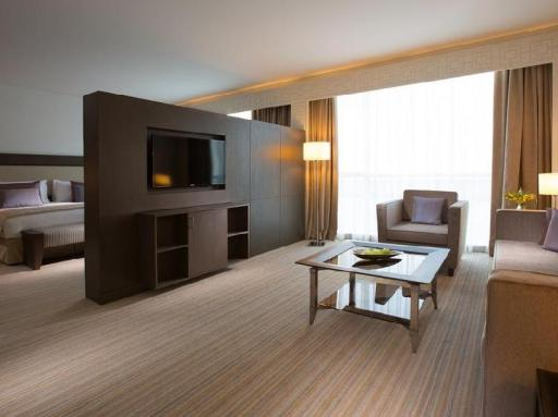 Millennium Hotel Fujairah PayPal Hotel Al Fujayrah