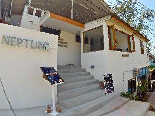 Neptune Hostel Neptune Hostel