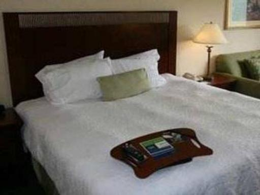 ➦  Hilton Worldwide    (Vermont) customer rating