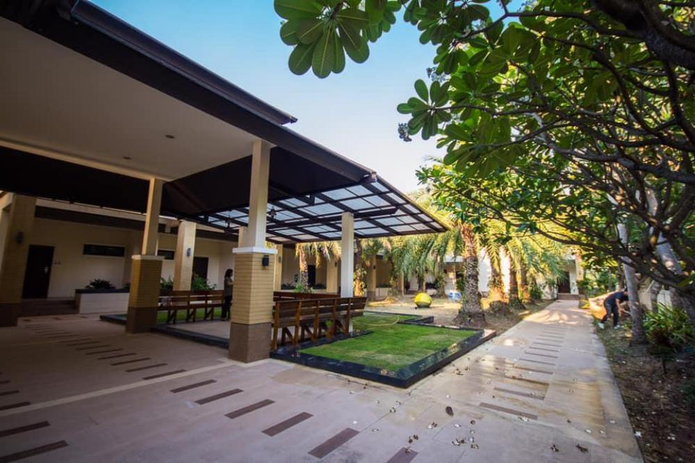 Leelawalai Rest Hotel