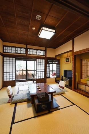 Ryokan Hamachiyokan image
