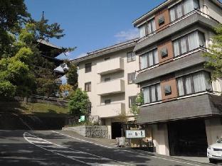 료칸 코센 image