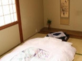 Kikunoya Ryokan image