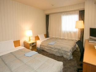 Centia Hotel Naito image