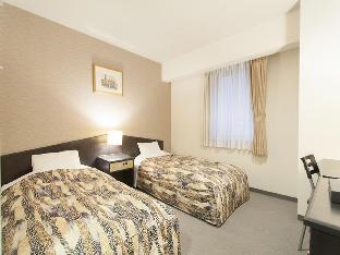 Norte 2商務酒店 image