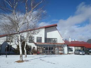Mashuko Youth Hostel