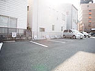 丰桥站酒店 image