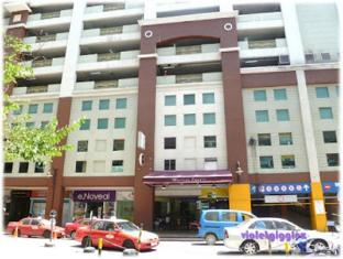 /imperial-boutec-hotel-waterfront/hotel/kota-kinabalu-my.html?asq=jGXBHFvRg5Z51Emf%2fbXG4w%3d%3d