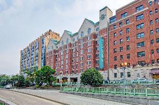 Reviews Homewood Suites Washington Downtown Hotel