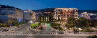 Get Promos Hilton Imperial Dubrovnik Hotel