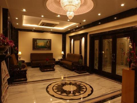 Best Budget Hotels in Delhi That Will Not Empty Your Wallet
