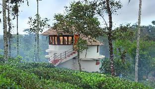Reviews Carmelia Haven Resort